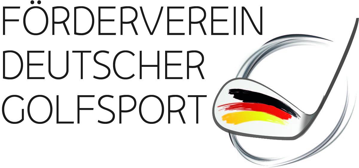 FDG Logo gross