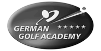 german-golf-academy-logo