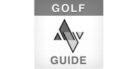 golf-guide-logo